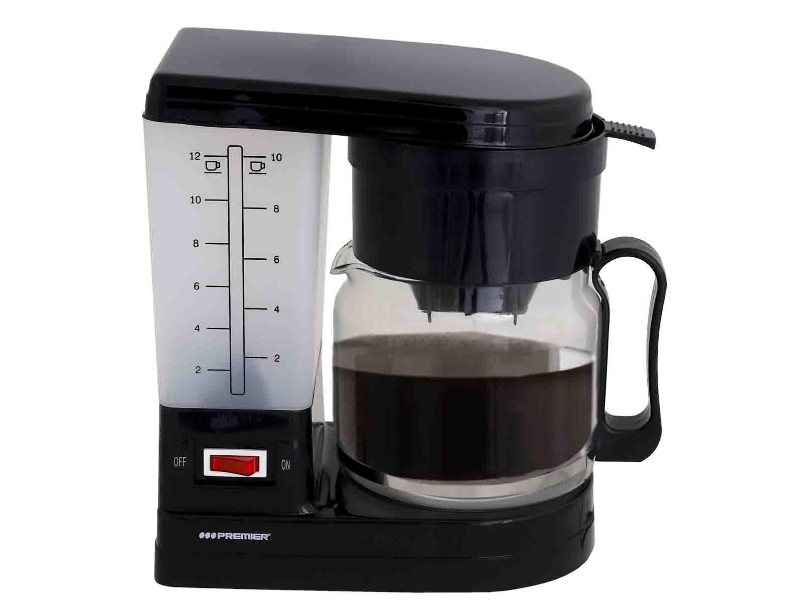Imagen de producto Cafetera electrica (10 tazas) 6