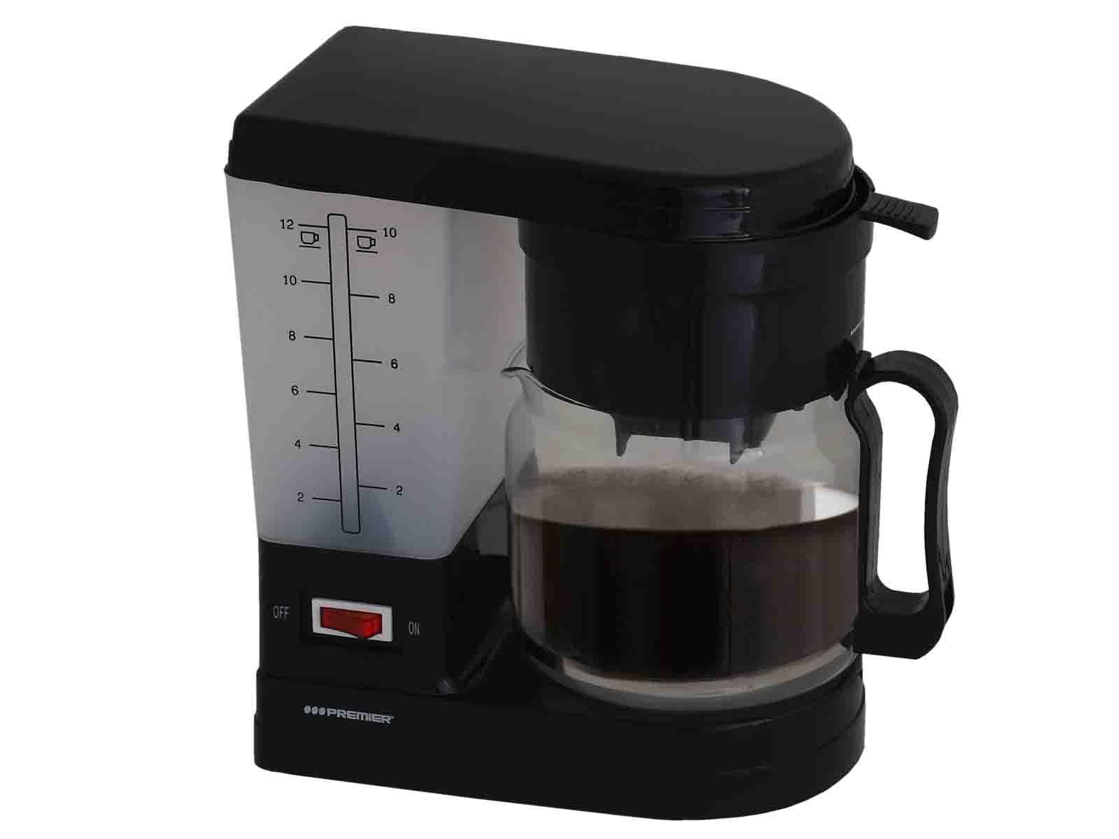 Imagen de producto Cafetera electrica (10 tazas) 8
