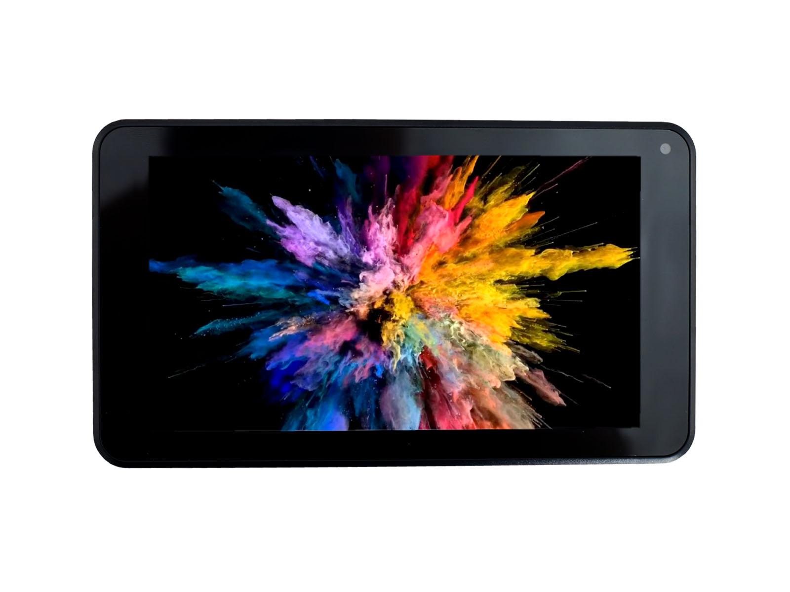 Imagen de producto Tableta 7