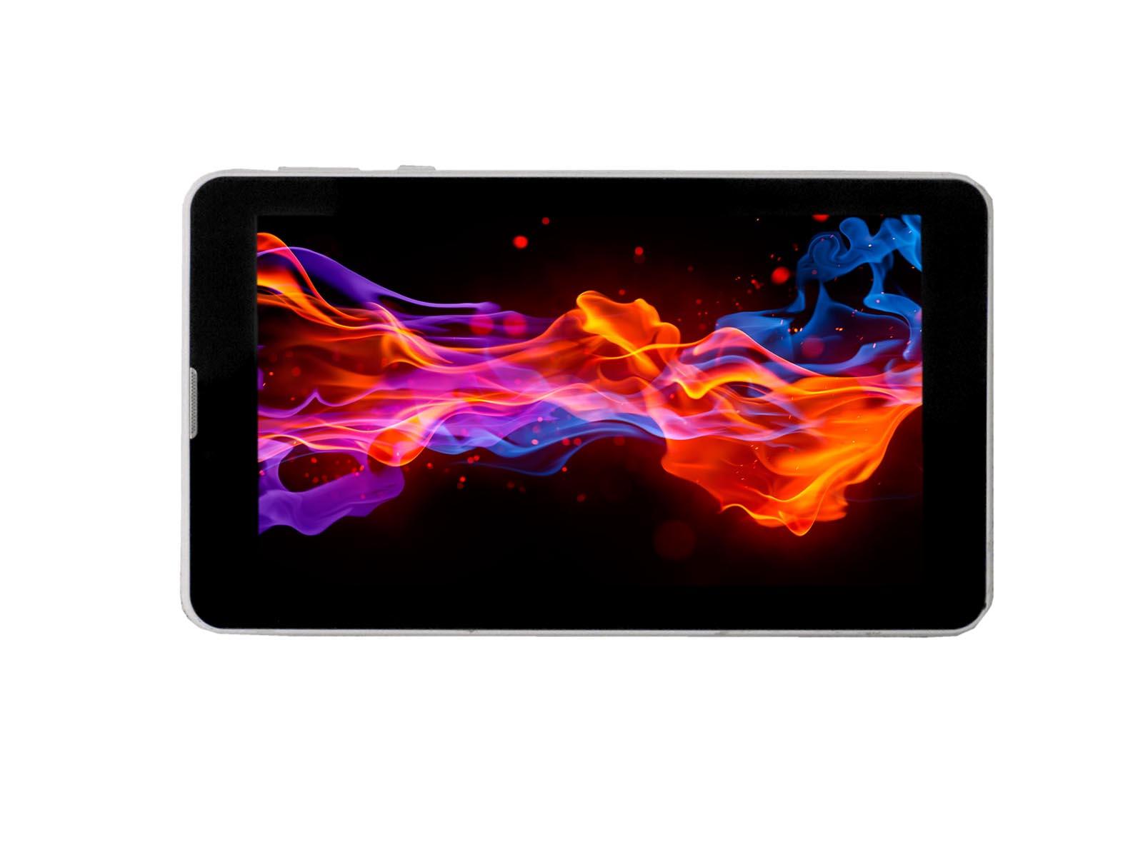 Imagen de producto Tablet 7