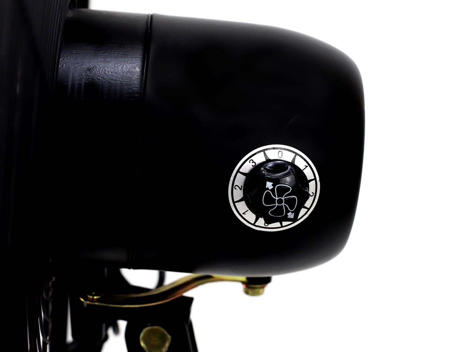 Imagen de producto Abanico de pedestal 30