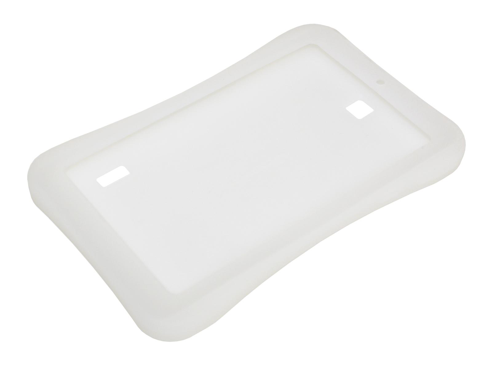 Imagen de producto Funda silicon para tab7 0