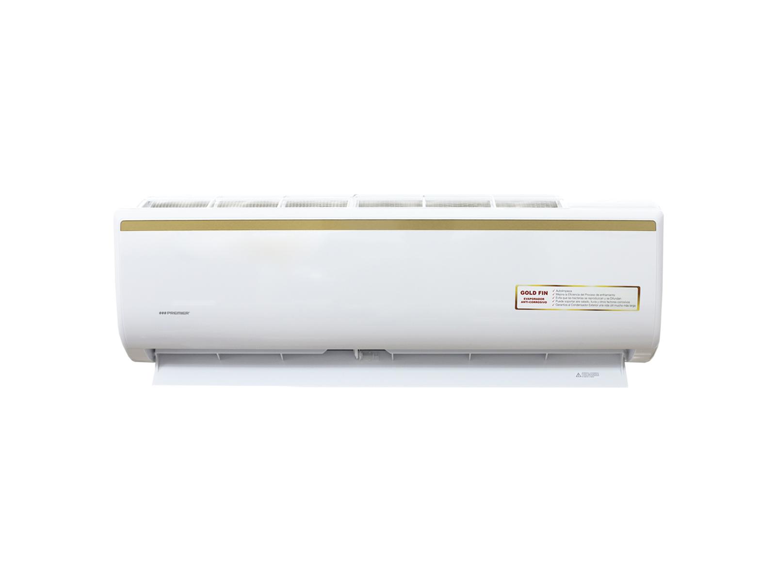 Imagen de producto Aa split 18000btu inverter (1+1) 0