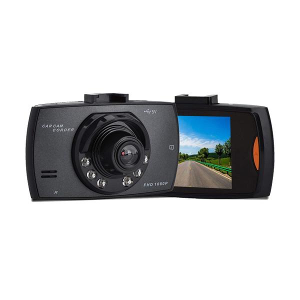 Imagen del producto Video camara para auto