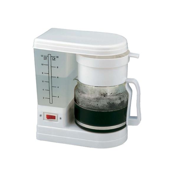 Imagen del producto Cafetera electrica (10 tazas)