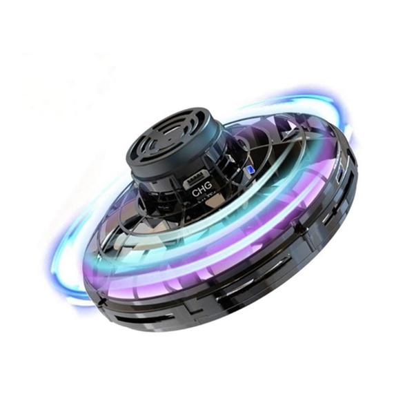 Imagen del producto Spinner volador