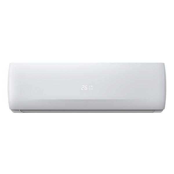 Imagen del producto Aa split 24000btu (1+1) r410a