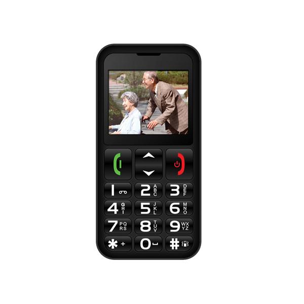 Imagen del producto Telefono celular de asistencia