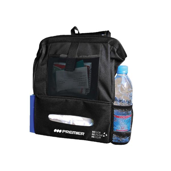 Imagen del producto Back seat pet organizer