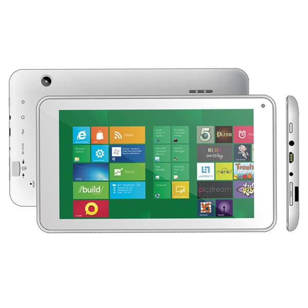 Imagen del producto Tablet 7 wifi