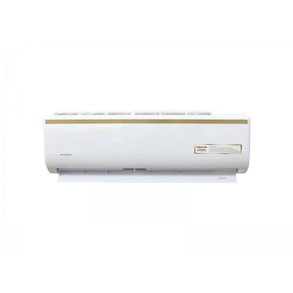 Imagen del producto Aa split 18000btu inverter (1+1)