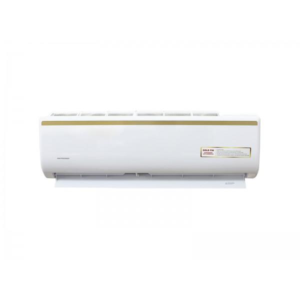 Imagen del producto Aa split 24000btu inverter (1+1)