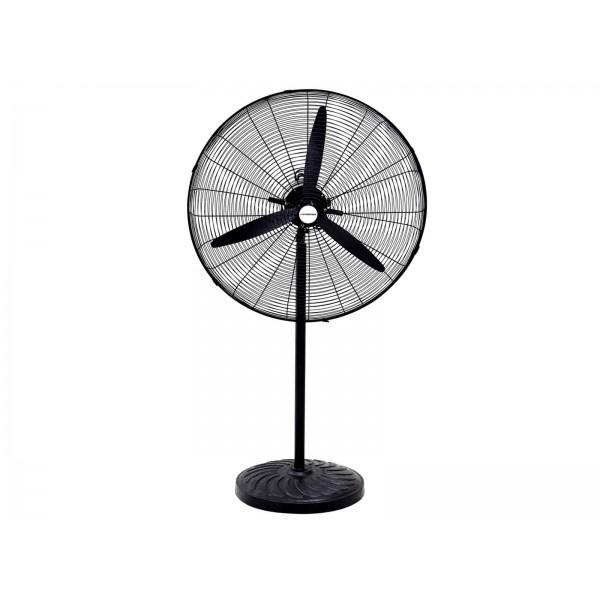 Imagen del producto Abanico de pedestal 30