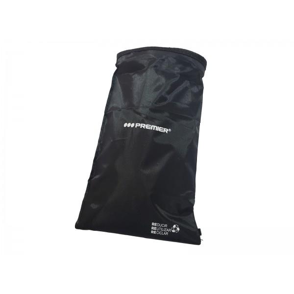 Imagen del producto Litter trap sack organizer