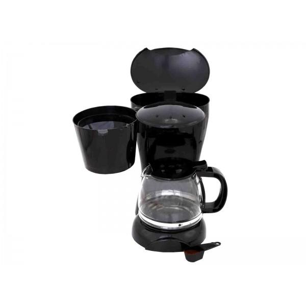 Imagen del producto Cafetera electrica 12 tazas 1.2l