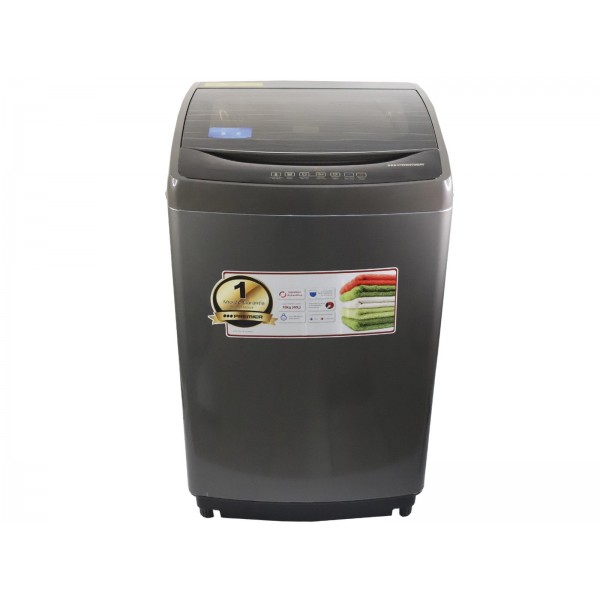 Imagen del producto Lavadora automatica 18kg
