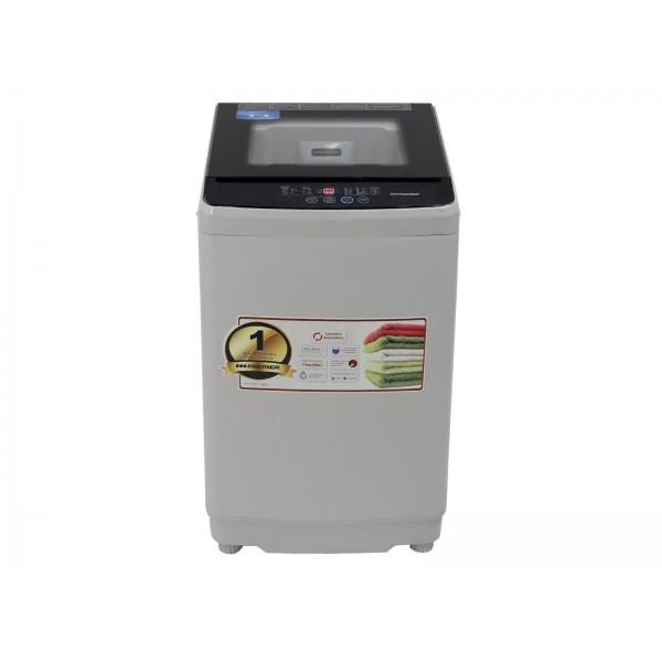 Imagen del producto Lavadora automatica 11kg