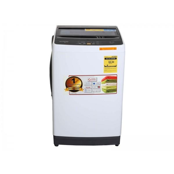 Imagen del producto Lavadora automatica 13kg