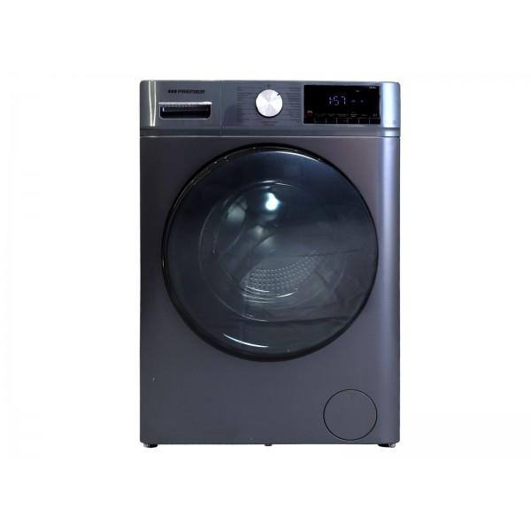 Imagen del producto Lavadora automatica 12kg