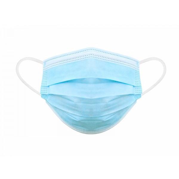 Imagen del producto Mascarilla higienica