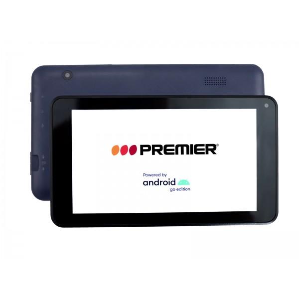 Imagen del producto Tableta 7