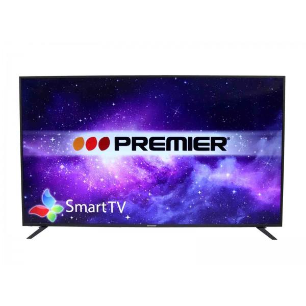 "Imagen del producto Tv 45"" fhd smart con dvb-t2 version"
