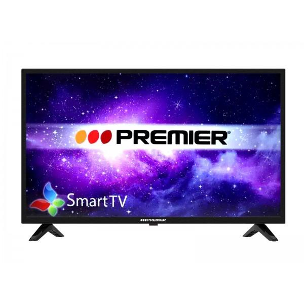 """Imagen del producto Tv 32"""" hd smart dvb-t2"""