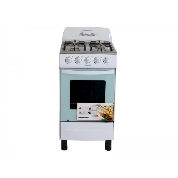 Imagen del producto Estufa a gas 20