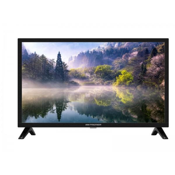 """Imagen del producto Tv 40"""" fhd digital con dvb-t2 version"""