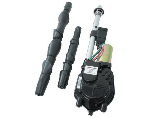 Imagen de producto Antena p/auto c/motor